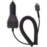UTS Razzle TXT803 Standard Car Charger