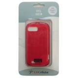 ZTE Director TPU Shield - Red